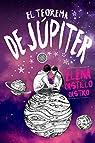 El teorema de Júpiter par Castillo Castro