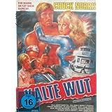 Forced Vengeance : Kalte Wut - Digital Remastered
