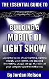 Lights For Djs - Best Reviews Guide