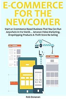 16 B2B Ecommerce Brands Unveil The Secrets to Scalable Online Success