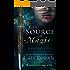 The Source of Magic: A Fantasy Romance (Alaia Chronicles Book 1)