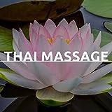 Thai Massage - Alle Anwendungen haben das Ziel, den Körper zu entspannen, und unseren Zuhörer einen Moment der Erholung zu ermöglichen