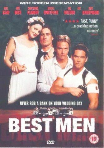 best-men-dvd-1998-by-dean-cain