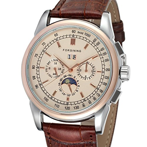 forsining-mens-high-end-automatic-moon-phase-leather-wrist-watch-fsg319m3t2