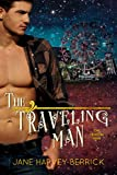 The Traveling Man (The Traveling Series #1) (English Edition)