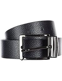 Amazon.fr   Emporio Armani - Accessoires   Homme   Vêtements 1838c0d0943