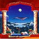 Doorways by Ayman