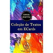 Colecao De Textos Em ECards Edicao Especial Portuguese