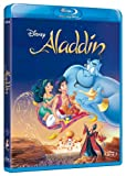Aladdin [IT Import] kostenlos online stream