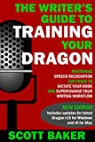 Want to dictate up to 5000 WORDS an hour? Want to do it with 99% ACCURACY from the day you start?NEW EDITION: UPDATED to cover the latest Dragon Professional Individual v15 for PC & v6 for MacFREE video training included!As writers, we all know w...