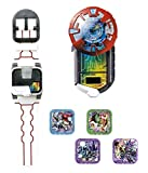 Digimon universe apply monsters applied live SP set