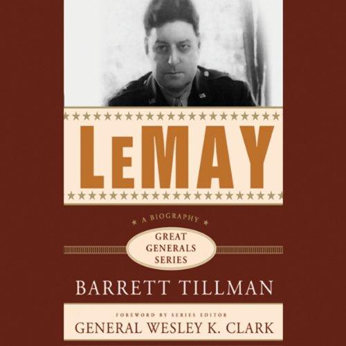 Lemay  Audiolibri