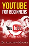 YouTube remains one of the top ten brands on the planet. It plays the major roles search engine, a social media and a repository of knowledge for billions of humanity. In this book, we are not only guided through the basics and tricks of making the m...