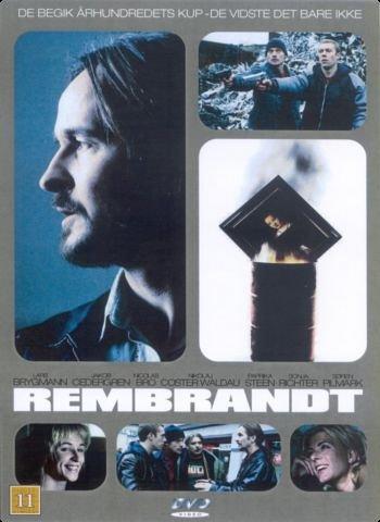 stealing-rembrandt-dvd-2003