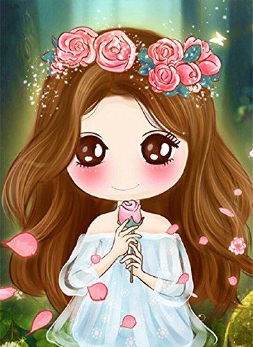 ytg-diamant-lovely-girl-diamant-a-broder-broderie-girl-strass-rond-et-mosaique-kits-fait-main-artisa