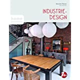 Industriedesign. Homecoaching