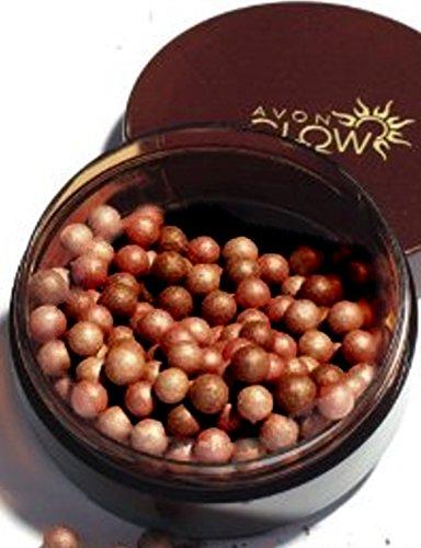 1-a-avon-03053-arabian-glow-poudre-de-bronze-de-perles-deepest-chaud-pour-peau-sombres-22-g