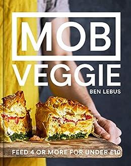 Image result for mob veggie