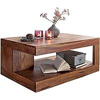 Suchergebnis Auf Amazonde Für Mit Ablage Couchtische Tische