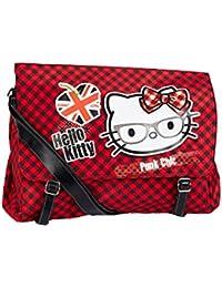 Hello Kitty - 41617 - Sacoche avec Rabat