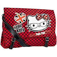 Hello Kitty – 41617 Bag with Flap