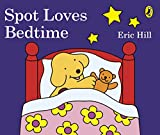 Bedtime Books For Toddlers - Best Reviews Guide