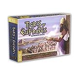 Devir Euphrat und Tigris, Brettspiel (221466)