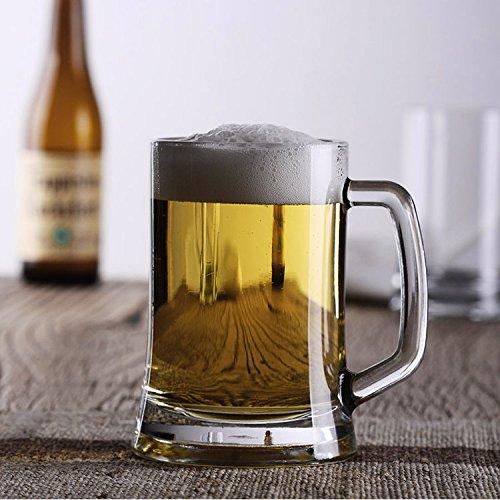 upper-boccale-di-birra-un-bicchiere-di-birra-birra-birra-in-vetro-cup-in-primo-piano-grande-boccale-
