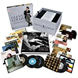 Glenn Gould: The Complete Columbia Album Collection (Remastered)