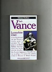 """Afficher """"Geste des princes-démons (La) n° 2 Machine à tuer (La)"""""""