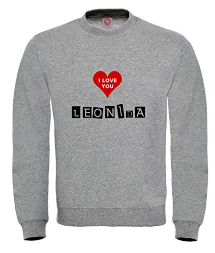 sweatshirt-leonida-print-your-name