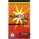 Total Pop! - The First 40 Hits