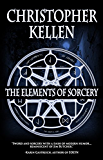 The Elements of Sorcery