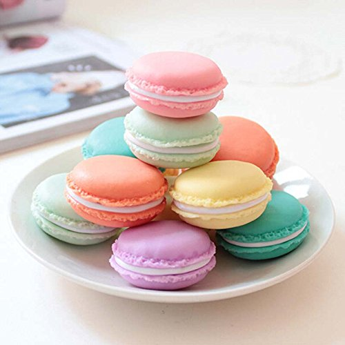swirlcolor-6x-mini-macaron-storage-box-organizer-for-jewelry-caixa-zakka