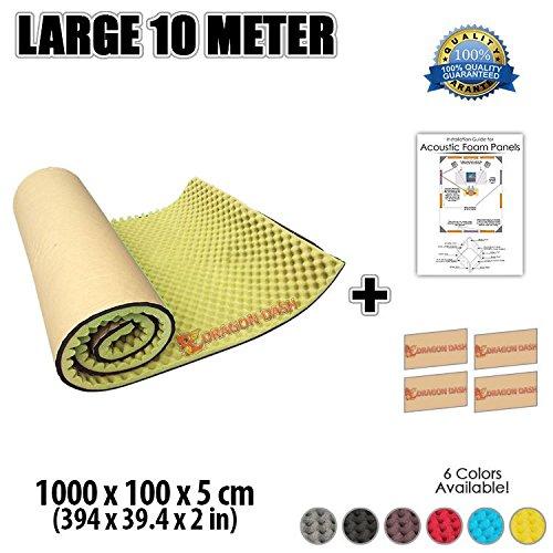 super-dash-1-pieza-de-10-medidores-1000-x-100-x-5-cm-insonorizacin-auto-adhesivo-eggcrate-rodar-espu