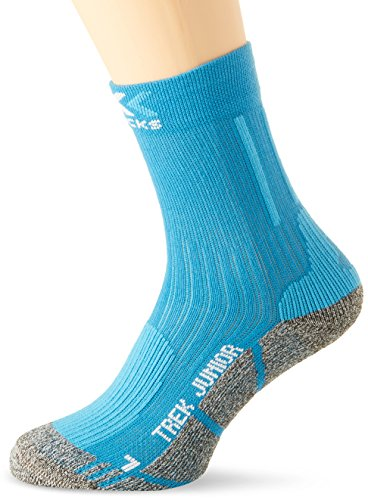 X-Socks Enfants Trekking Light Junior 2.0 Chaussette