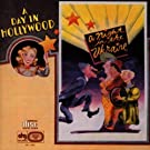 A Day In Hollywood, A Night In The Ukraine (1980 Original Broadway Cast) by Frank Lazarus (1992-04-10)