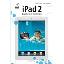 iPad 2: Das Internet in Ihren Händen