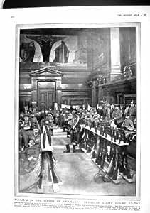 Guerra 1915 dei dardanelli della mappa della corte di for Creatore della mappa della casa