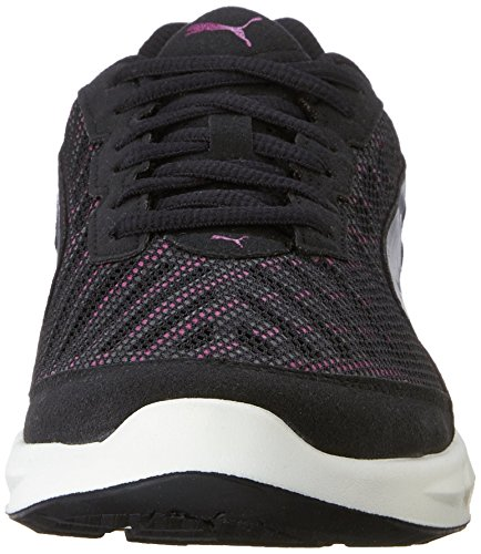 Puma Ignite Ultimate Synthétique Chaussure de Course Black