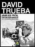 Image de Vivir es fácil con los ojos cerrados_ Guión cinematográfico y diario de trabajo