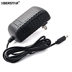 Generic US : US/EU/UK 19V 1.75A AC Power Supply Wall Charger adaptor for ASUS EeeBook X205T X205TA 11.6 Laptop