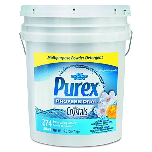 purex-5-gal-ultra-powder-by-the-dial