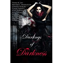 Darlings of Darkness (English Edition)