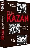 Coffret Elia Kazan : Baby Doll, America America, Un homme dans la foule