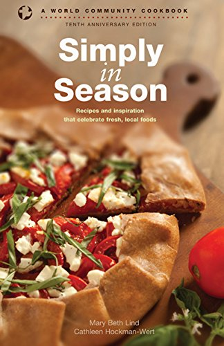 simply-in-season-10th-anniversary-edition-world-community-cookbook