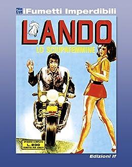 Lando Fumetto Pdf