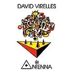 Antenna [Vinyl Single]
