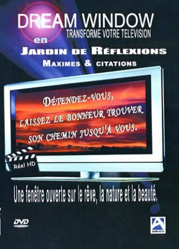 dream-window-jardin-de-reflexions-maximes-et-citations