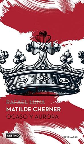 Ocaso y aurora de Matilde Cherner